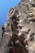 basileus-dolomiti