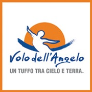 banner volo angelo