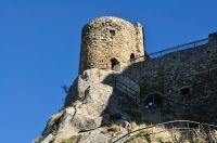 07_pietrapertosa_castello