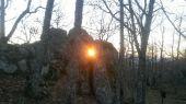 pietra-mola-21.12.15--2