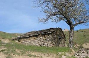 architettura_rurale