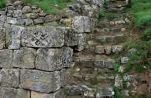 parco_siti_archeologici